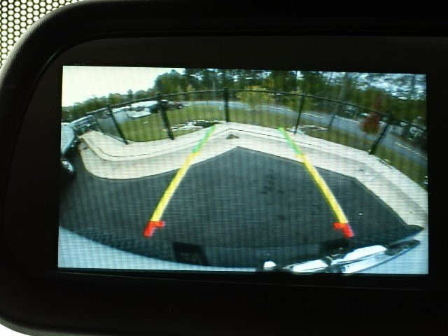 2019 Ram 1500 Quad Cab 4x2,  Pickup #596528 - photo 18
