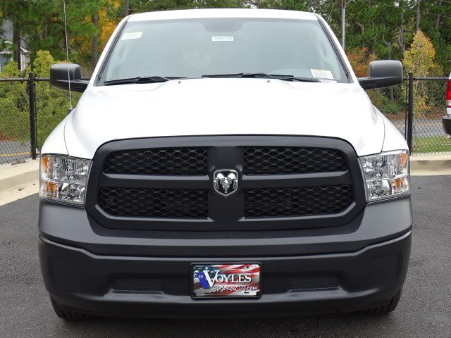 2019 Ram 1500 Quad Cab 4x2,  Pickup #596528 - photo 3