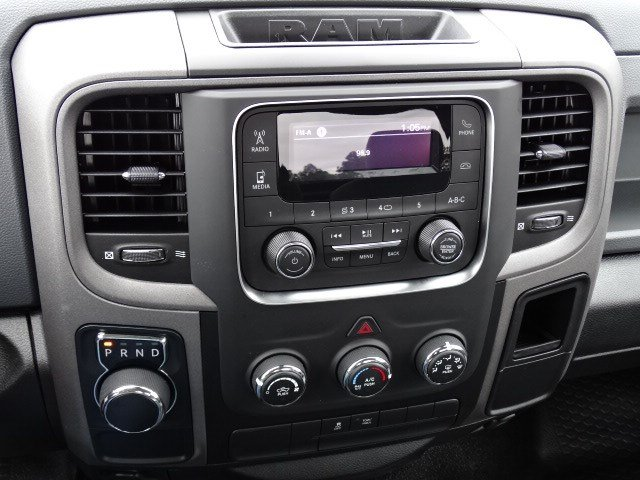 2019 Ram 1500 Regular Cab 4x2,  Pickup #596566 - photo 17
