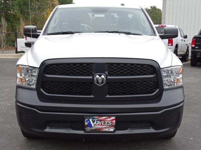 2019 Ram 1500 Regular Cab 4x2,  Pickup #596566 - photo 3