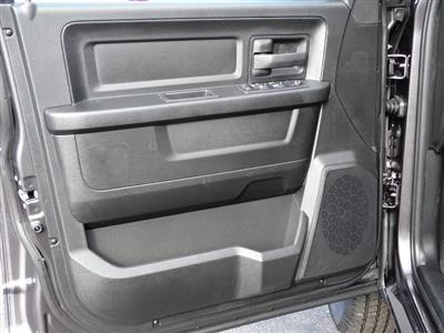 2019 Ram 1500 Quad Cab 4x2,  Pickup #596568 - photo 7