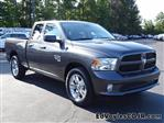 2019 Ram 1500 Quad Cab 4x2,  Pickup #596568 - photo 1