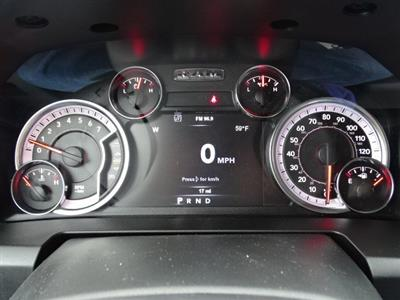 2019 Ram 1500 Crew Cab 4x2,  Pickup #596569 - photo 18
