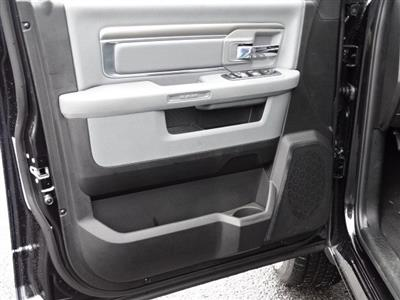 2019 Ram 1500 Crew Cab 4x2,  Pickup #596569 - photo 8