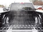 2019 Ram 1500 Crew Cab 4x2,  Pickup #596569 - photo 13