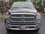 2019 Ram 1500 Crew Cab 4x2,  Pickup #596569 - photo 3