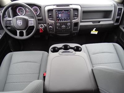 2019 Ram 1500 Quad Cab 4x4,  Pickup #596579 - photo 14
