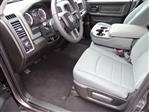 2019 Ram 1500 Quad Cab 4x4,  Pickup #596579 - photo 7