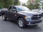 2019 Ram 1500 Quad Cab 4x2,  Pickup #596583 - photo 1