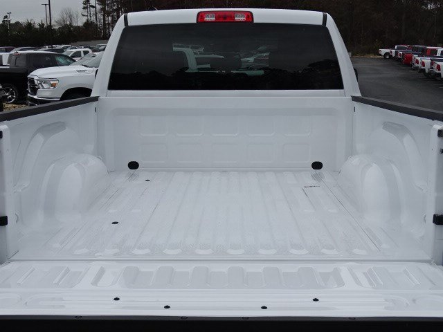 2019 Ram 1500 Quad Cab 4x2,  Pickup #596592 - photo 11