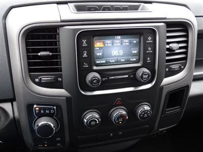 2019 Ram 1500 Quad Cab 4x4,  Pickup #596638 - photo 18