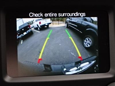 2019 Ram 1500 Quad Cab 4x4,  Pickup #596638 - photo 19