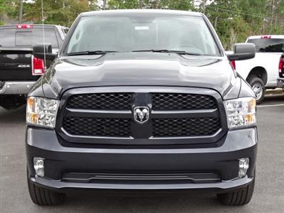 2019 Ram 1500 Quad Cab 4x4,  Pickup #596638 - photo 3