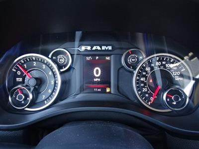 2019 Ram 1500 Crew Cab 4x2,  Pickup #596686 - photo 17