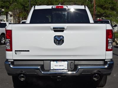 2019 Ram 1500 Crew Cab 4x2,  Pickup #596686 - photo 5