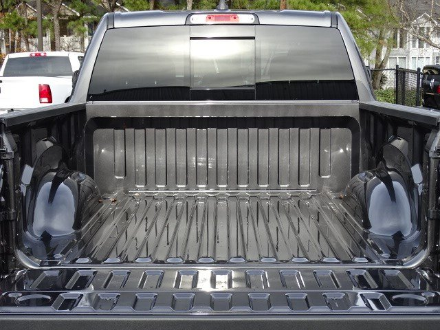 2019 Ram 1500 Crew Cab 4x2,  Pickup #596687 - photo 12