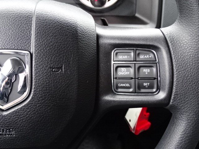 2019 Ram 1500 Quad Cab 4x2,  Pickup #596697 - photo 15