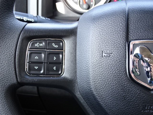 2019 Ram 1500 Quad Cab 4x2,  Pickup #596705 - photo 15