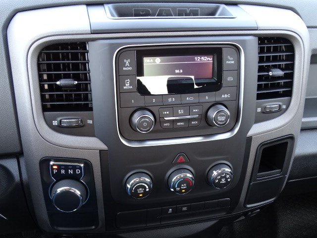 2019 Ram 1500 Quad Cab 4x2,  Pickup #596705 - photo 18