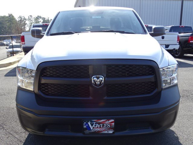 2019 Ram 1500 Quad Cab 4x2,  Pickup #596705 - photo 3