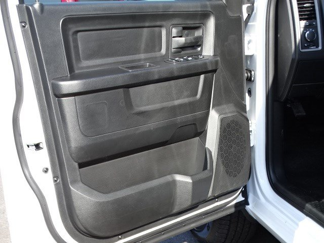 2019 Ram 1500 Quad Cab 4x2,  Pickup #596705 - photo 7