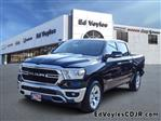 2019 Ram 1500 Crew Cab 4x2,  Pickup #597119 - photo 1