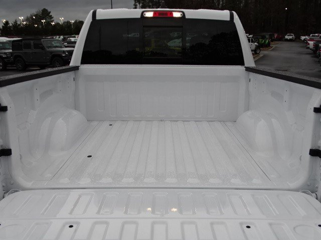 2019 Ram 1500 Crew Cab 4x4,  Pickup #597124 - photo 13