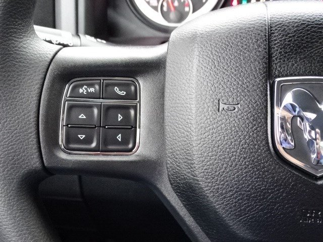 2019 Ram 1500 Regular Cab 4x2,  Pickup #597129 - photo 13