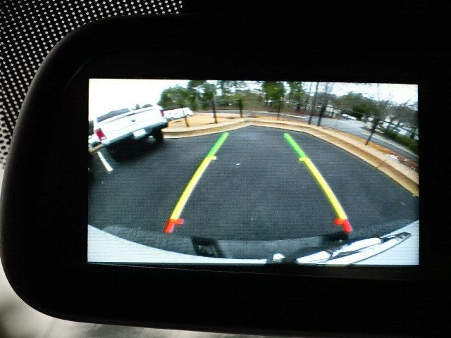2019 Ram 1500 Regular Cab 4x2,  Pickup #597129 - photo 17