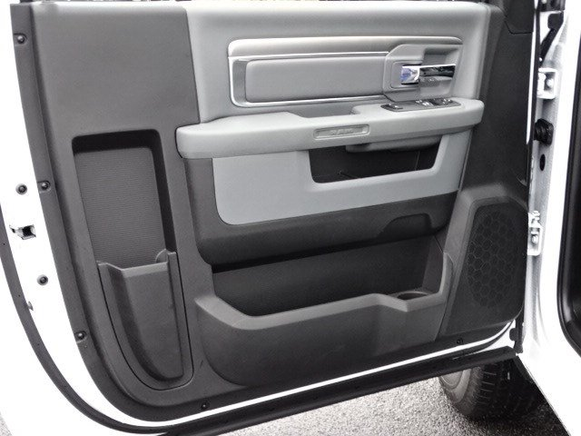 2019 Ram 1500 Regular Cab 4x2,  Pickup #597129 - photo 7