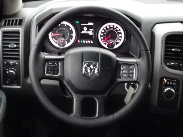 2019 Ram 1500 Regular Cab 4x2,  Pickup #597135 - photo 12