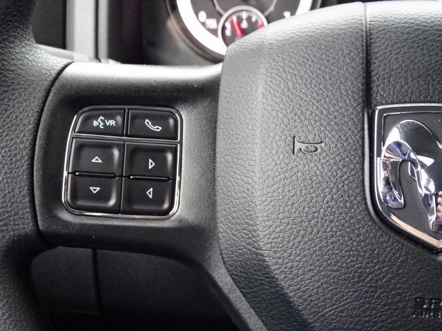2019 Ram 1500 Regular Cab 4x2,  Pickup #597135 - photo 13