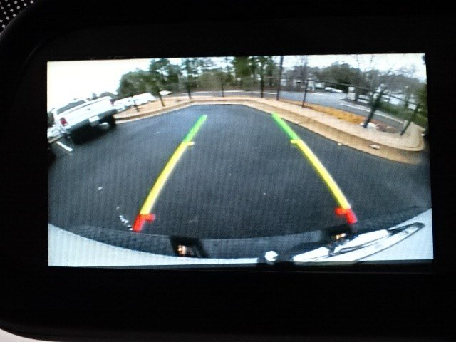 2019 Ram 1500 Regular Cab 4x2,  Pickup #597135 - photo 17