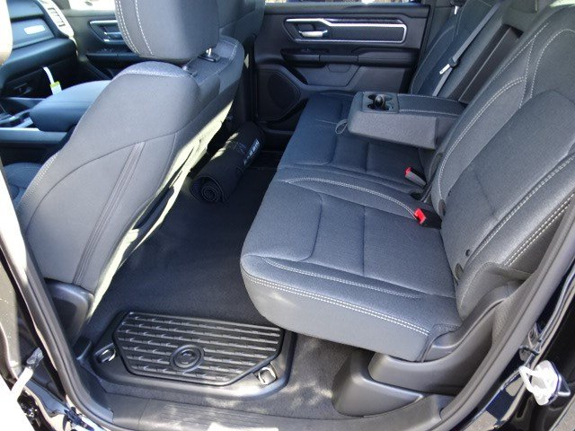 2019 Ram 1500 Crew Cab 4x2,  Pickup #597190 - photo 11