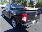 2019 Ram 1500 Crew Cab 4x2,  Pickup #597190 - photo 1