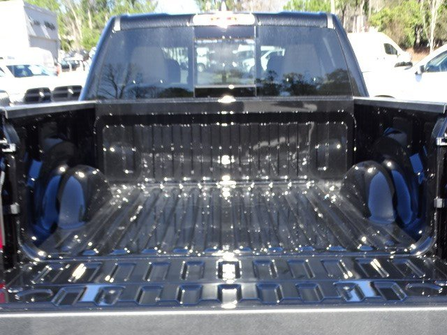 2019 Ram 1500 Crew Cab 4x2,  Pickup #597297 - photo 12