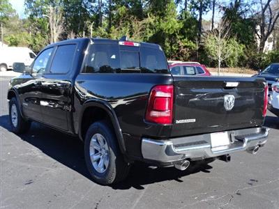 2019 Ram 1500 Crew Cab 4x2,  Pickup #597297 - photo 2