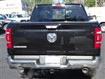 2019 Ram 1500 Crew Cab 4x2,  Pickup #597297 - photo 5