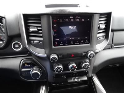 2019 Ram 1500 Crew Cab 4x2,  Pickup #597549 - photo 19