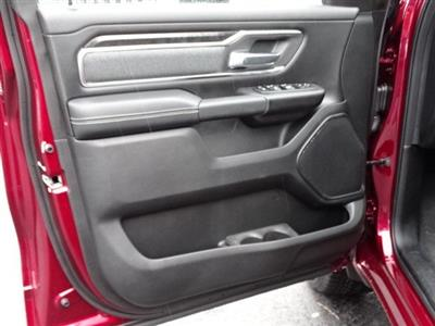 2019 Ram 1500 Crew Cab 4x2,  Pickup #597549 - photo 8