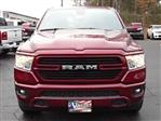 2019 Ram 1500 Crew Cab 4x2,  Pickup #597549 - photo 3