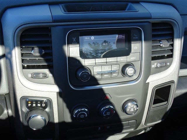 2019 Ram 1500 Regular Cab 4x2,  Pickup #597563 - photo 16