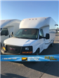 2017 Savana 4500,  Unicell Cutaway Van #B17301782 - photo 1
