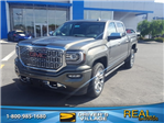 2018 Sierra 1500 Crew Cab 4x4,  Pickup #B18301115 - photo 1
