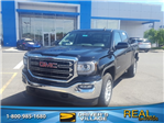 2018 Sierra 1500 Crew Cab 4x4,  Pickup #B18301118 - photo 1