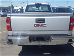2018 Sierra 1500 Regular Cab 4x4,  Pickup #B18301143 - photo 1