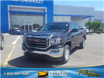 2018 Sierra 1500 Extended Cab 4x4,  Pickup #B18301147 - photo 1