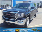 2018 Sierra 1500 Extended Cab 4x4,  Pickup #B18301181 - photo 1