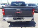 2018 Sierra 1500 Extended Cab 4x4,  Pickup #B18301232 - photo 1