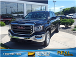 2018 Sierra 1500 Extended Cab 4x4,  Pickup #B18301234 - photo 1
